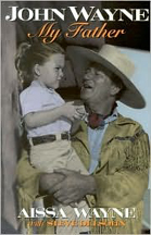 Aissa Wayne - Duke's Daughters - John Wayne Message Board ...